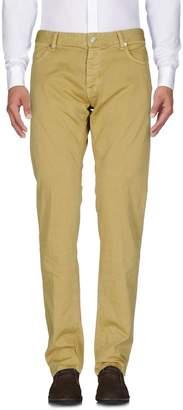 Mauro Grifoni Casual pants - Item 13016890AP