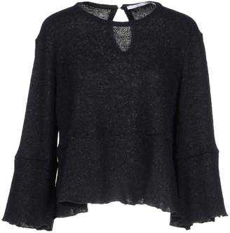 Laviniaturra MAISON Sweaters