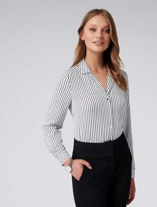 Ever New Brooke Pyjama Shirt