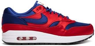 Nike 1 SE sneakers