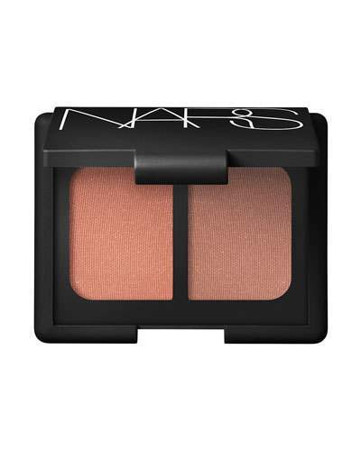 NARS Duo Eye Shadow