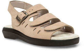Propet Breeze Walker Sport Sandal - Women's