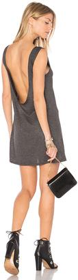 C & C California Alba Dress $115 thestylecure.com