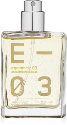 Escentric Molecules Escentric 03 Parfum Spray Refill