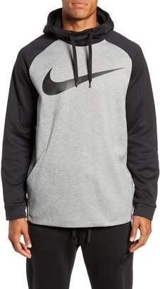 Nike Therma Swoosh Dry Pullover Hoodie