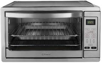 Oster XL Convection Oven