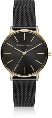 Armani Exchange AX5548 Lola Women's Watch