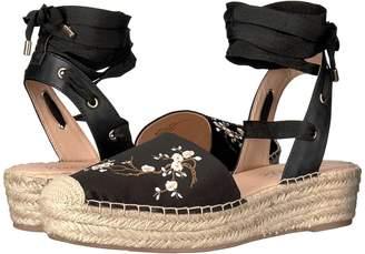 Nanette Lepore Nanette Beatriz Women's Shoes