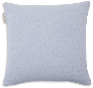 "Madura Stone Decorative Pillow Cover, 16"" x 16"""