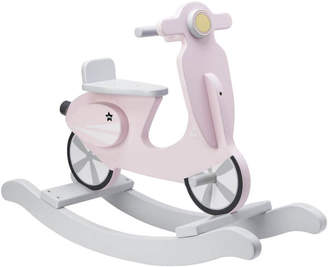 Kids Concept Rocking Scooter