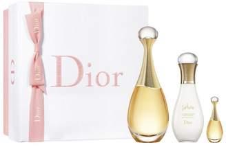 Christian Dior J'adore Eau de Parfum Mother's Day 3-Piece Set