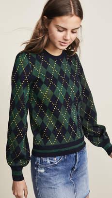 Baum und Pferdgarten Cadila Sweater