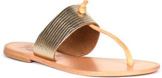 Joie Nice Sandals