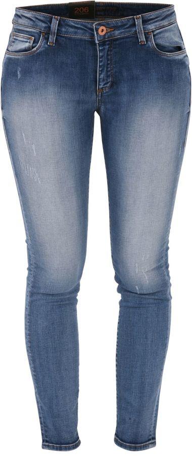 TrussardiTrussardi Jeans