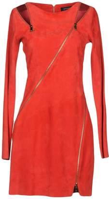 Jitrois Short dresses