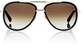 Dita Men's Mach Two Sunglasses