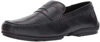 Rockport Men's Every Trip Casual Slip-On