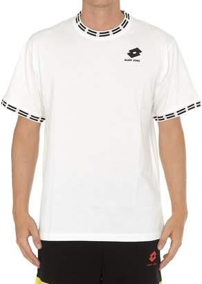 Lotto Tobsy T-shirt