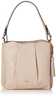 Dune Womens Danty Shoulder Bag