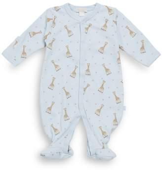 eb9e645f5 Sleepwear For Boys - ShopStyle UK