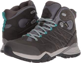 The North Face Hedgehog Hike II Mid GTX Women's Shoes