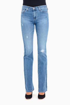 AG Jeans 16 Years Perennial Angel Boot Cut
