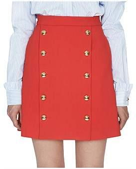 Macgraw Portobello Skirt