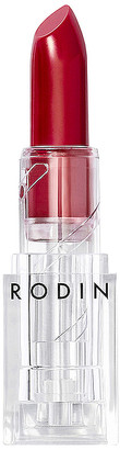 Rodin Luxury Lipstick