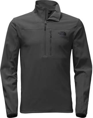 The North Face Apex Nimble 1/2-Zip Pullover - Men's
