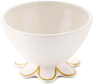 Coton Colors Scallop Small Bowls, Set of 4