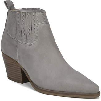 fd00a758606 Franco Sarto Gray Women s Boots - ShopStyle