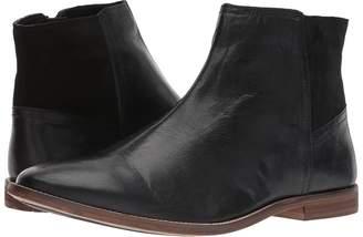 Ben Sherman Gaston Zip Boot Men's Zip Boots