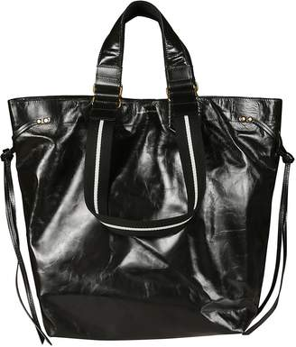 Etoile Isabel Marant Big Doogan Shopper Bag
