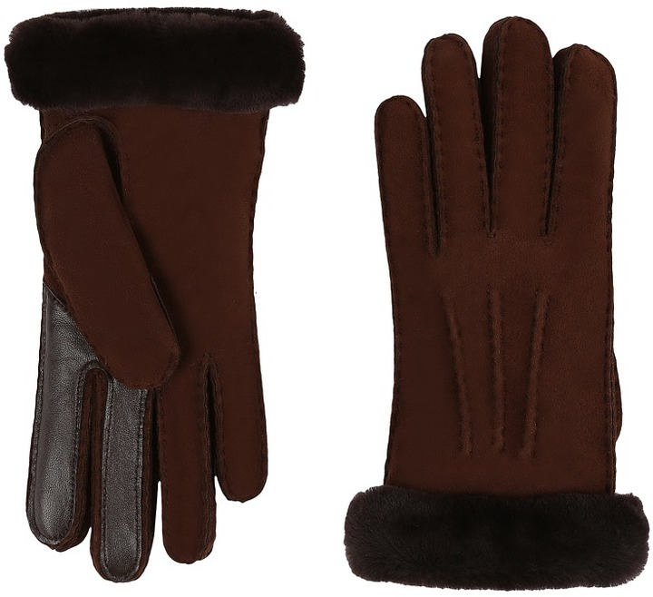 UGGUGG Carter Smart Glove