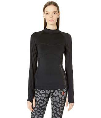 adidas by Stella McCartney Run Long Sleeve DT9287