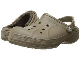 Crocs Winter Clog Clog Shoes