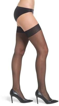 Nordstrom Stockings
