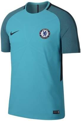 Nike Chelsea FC AeroSwift Strike Men's Football Top