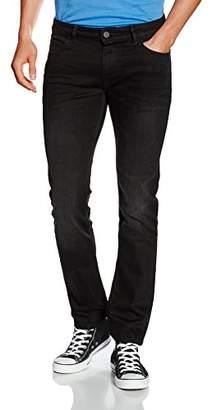 Cross Men's Jonny Trousers,W34/L34