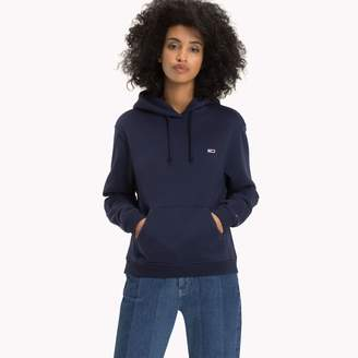 Tommy Hilfiger Tommy Classics Hoodie