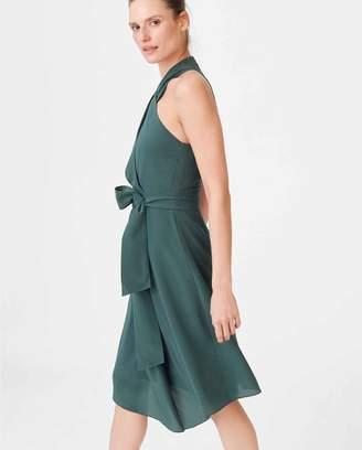 75d893505d25 Club Monaco Silk Dresses - ShopStyle
