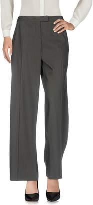 Paul Smith Casual pants - Item 13182352DM