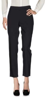 Galitzine Casual trouser