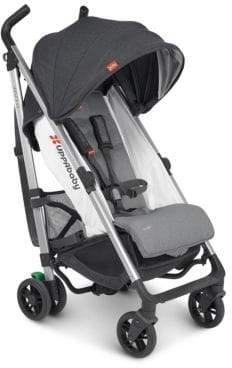 UPPAbaby G-Luxe Jordan Stroller