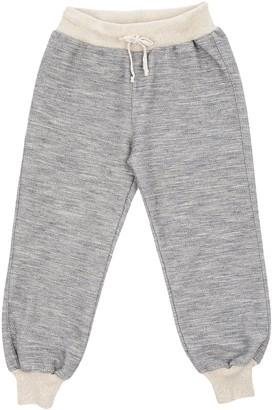 Babe & Tess Casual pants - Item 36878302BF