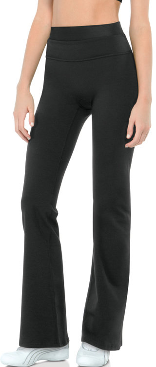 Spanx Activewear Power Pants #1230