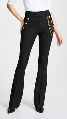 Veronica Beard Alair Trousers