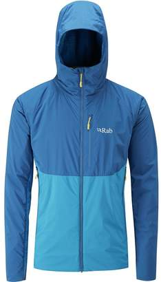 Rab Alpha Direct Insulated Jacket - Men's
