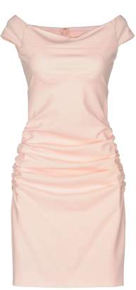 Nicole Miller Short dresses