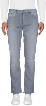 Michael Kors Denim pants - Item 42669160